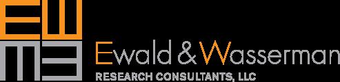 Ewald & Wasserman Research Consultants
